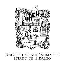 universidad-autonoma-del-estado-de-hidalgo