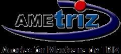 cropped-logo_ametriz_nuevo_011.png
